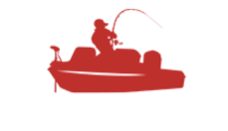 The Boat Center